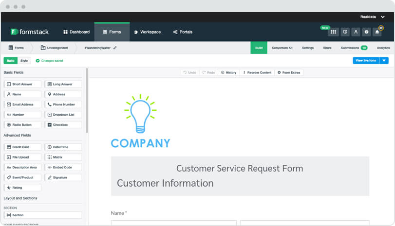 WordPress Plugin for Contact and Order Forms on scrip order forms, gift card order forms, bing order forms, starbucks order forms, amazon order forms, wayfair order forms, bank order forms, debit order forms, facebook order forms, cash order forms, dell order forms, check order forms, invoice order forms, walmart order forms, etsy order forms, american express order forms, shipping order forms, wordpress order forms, payment order forms, money order forms,