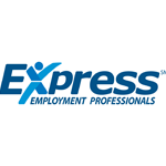 Express Employment Solutions