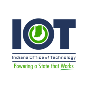 Indiana Office of Technology