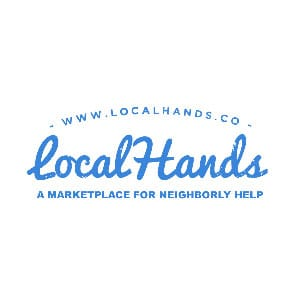 LocalHands.co
