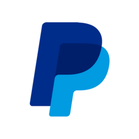 PayPal Forms | Formstack Payment Form + PayPal Integration
