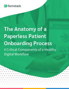 the Anatomy of a Paperless Onboarding Process thumbnail