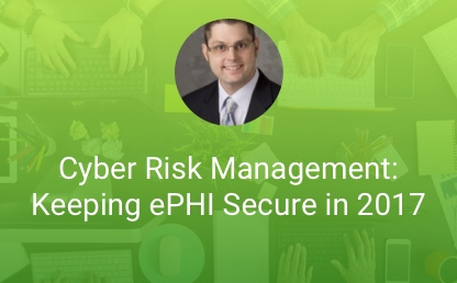 Cyber Risk Management thumb