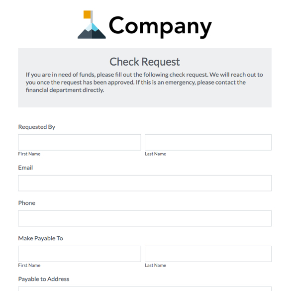 Event Feedback Form. Web Form Templates | Customize & Use Now