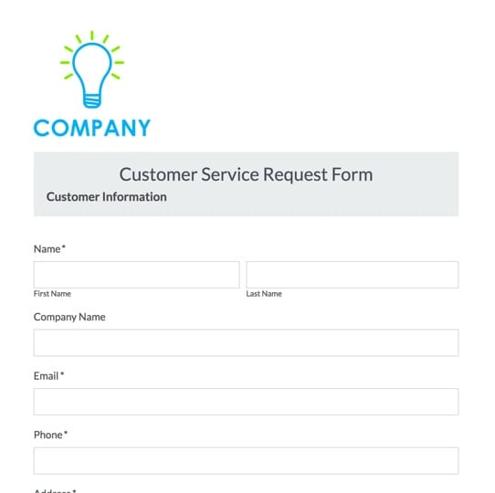 photograph regarding Now Hiring Sign Printable identify Net Variety Templates Customise Retain the services of Previously Formstack