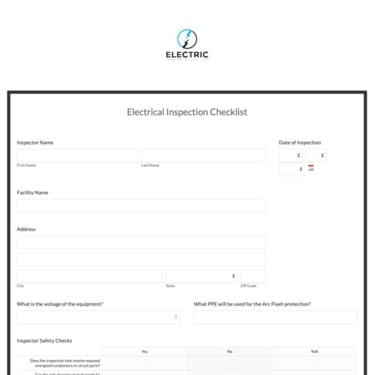 scaffold inspection checklist free template.html